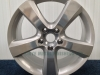 VW toureg alloy